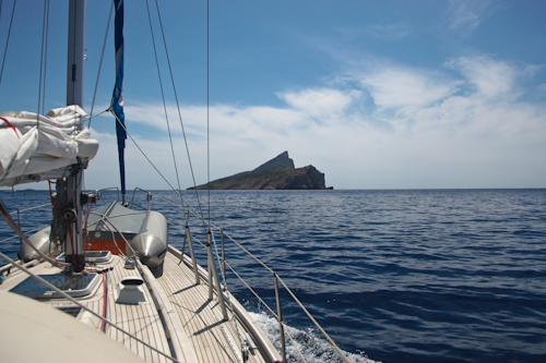 Segelbåtar till salu - Köp din segelbåt | Båtagent