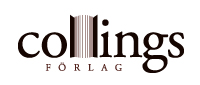 Collings-Förlag